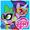 Mi Pequeño Pony: Power Ponis