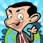 Mr Bean™ - Around the World  APK