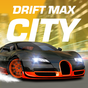 Drift Max City Drift Racing