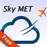 Sky MET - Aviation Meteo FREE icon