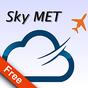 Sky MET - Aviation Meteo FREE 3.0