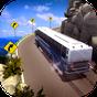 Ônibus simulador 2016