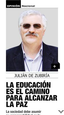Image 3 of Education Week