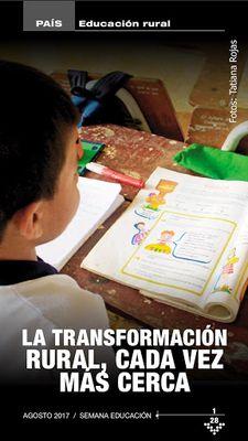 Image 4 of Education Week