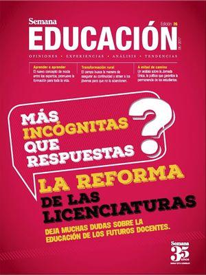 Image 5 of Education Week
