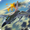 Plane Fighter Fly Simulator