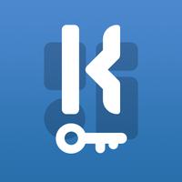 Icono de KWGT Kustom Widget Pro Key
