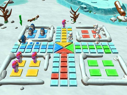 Multiplayer Apps Kostenlos