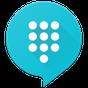 TextMe Up Free Calling & Texts 3.21.5