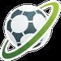 futmondo - Manager de fútbol
