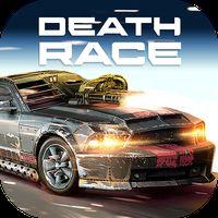 Ícone do apk Death Race -  O Jogo Oficial