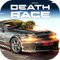 Death Race ® - Shooting Cars  APK