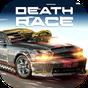 Death Race ® - Shooting Cars  APK