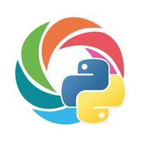 Icoană Learn Python