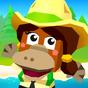 Castaway Paradise - island sim  APK