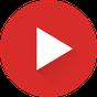 ViralTube - HD Video Player