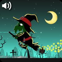 Little Witch Planet free LW Simgesi