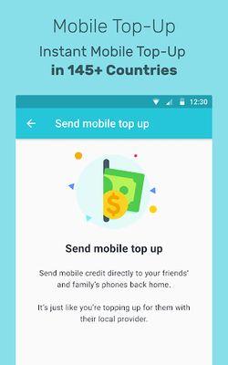 Image 4 of Yolla international calls