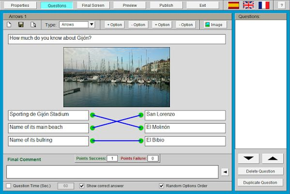 Image of daypo tests online