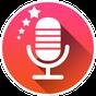 Voice Changer 1.3