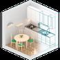 Kitchen Design  APK