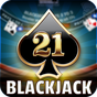 BlackJack 21 7.9.5