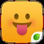Twemoji - Gratis Twitter Emoji