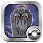 Scary Halloween Solo Theme 2.1