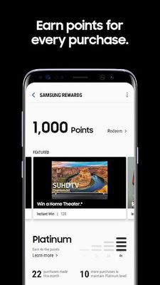 Image 4 of Samsung Pay