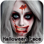Halloween Makeup Ghost Makeup  APK