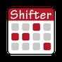 Calendrier Work Shift