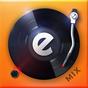 edjing Mix: DJ music mixer 6.29.08