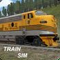 Train Sim 4.1.9