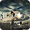 Gunship Battle: Helicopter Sim