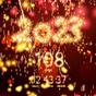 Новогодний обратный отсчет