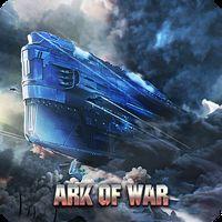 Ícone do Ark of War - AOW