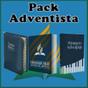 Pack Adventista