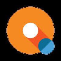 Ikon Qanda: Pecahkan Soal Matematika dalam 5 Detik!