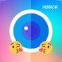 PhotoMirror Pro