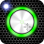 Flashlight Galaxy  APK