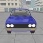 Jogo Online Car