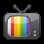 IPTV Extreme 104.0