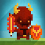 Tap Quest : Gate Keeper  APK