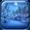 Zima Animowane Tapety