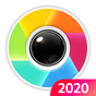 Sweet Selfie-Güzellik Filtre Kamerası,beauty cam