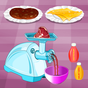 Fast Food Maker Cooking Games 4.0.0