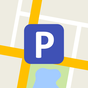 ParKing Reminder: Find my car, Automatic