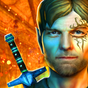 Aralon: Forge and Flame 3d RPG 2.41