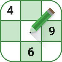 Ícone do Sudoku - Grátis & Português
