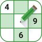 Sudoku - Grátis & Português